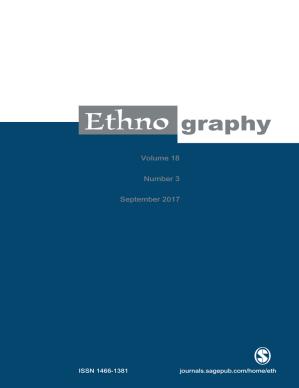 etha_18_3.cover